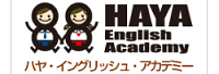 HAYA English Academy